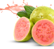 29 Proven Benefits of Guava for Hair and Overall Health