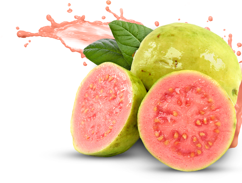 10 Benefits of Guava for Skin Treatments Revealed