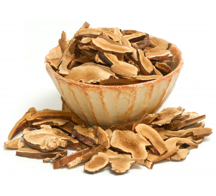 15 Health Benefits of Astragalus Extract (#1 Herbal Remedy)