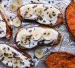11 Health Benefits of Eating Sweet Potatoes for Breakfast