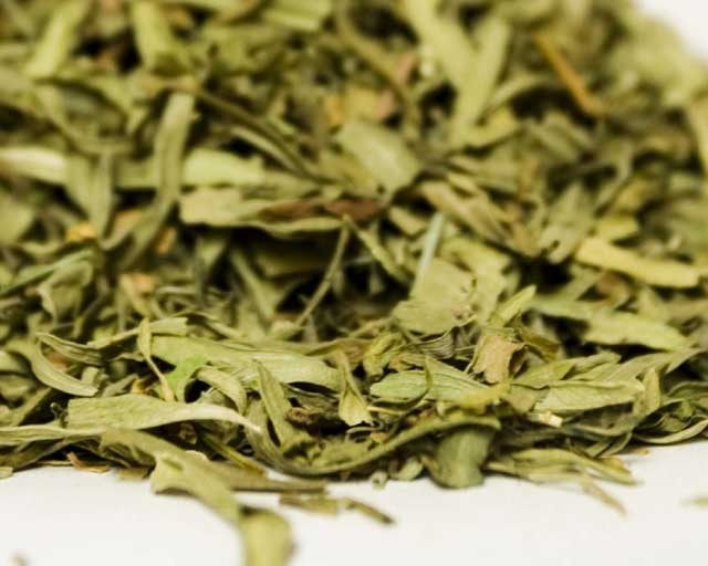20 Scientific Health Benefits of Dried Tarragon