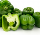 25 Proven Health Benefits of Green Bell Pepper Juice