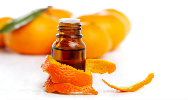 Image result for tangerine essential oil