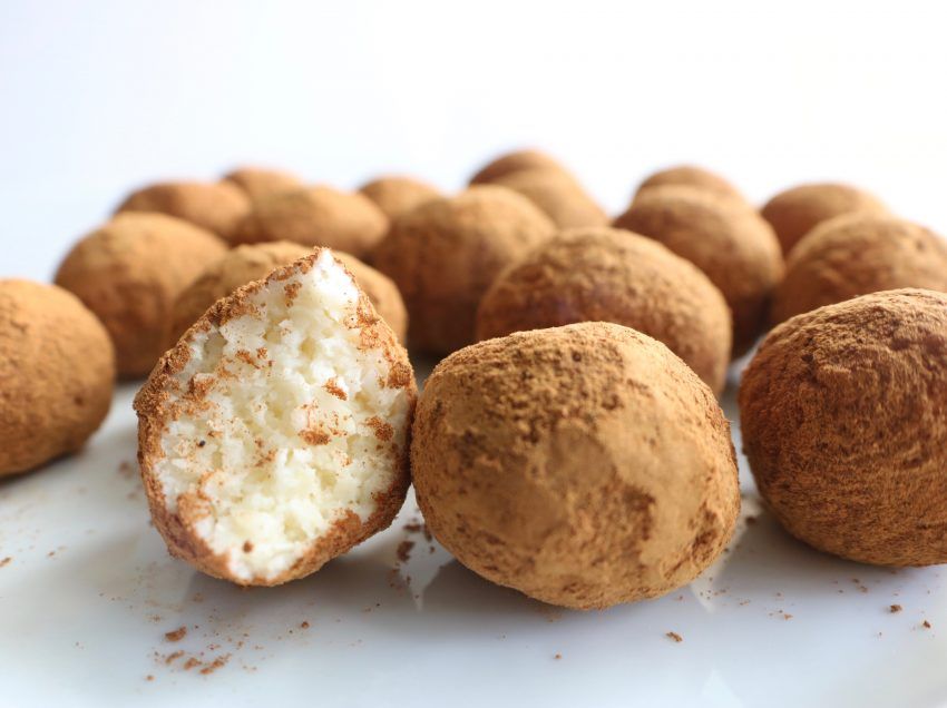 16 Health Benefits of Eating Irish Potatoes and How to Cook It