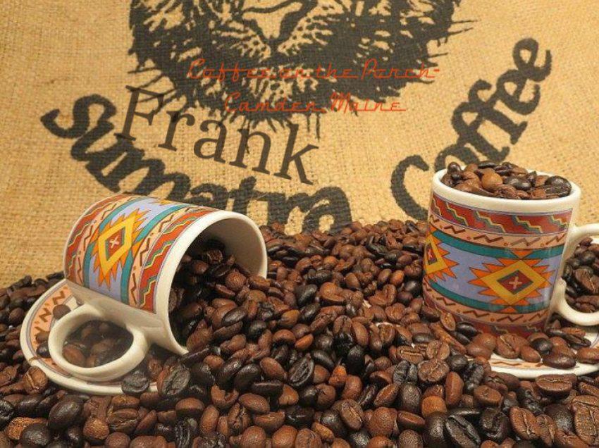 7 Health Benefits of Sumatra Coffee (#Surprising)