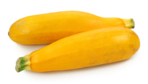 21 Health Benefits of Yellow Squash Juice (#Evidence-Based)