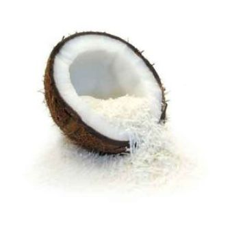 17 Best Benefits of Coconut Scrubs (#1 Beauty Uses)