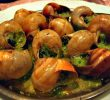 21 Health Benefits of Escargots (#Based-Evidenced)