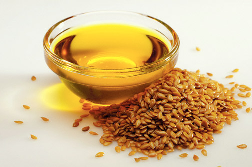 19 Health Benefits of Drinking Flaxseed Oil