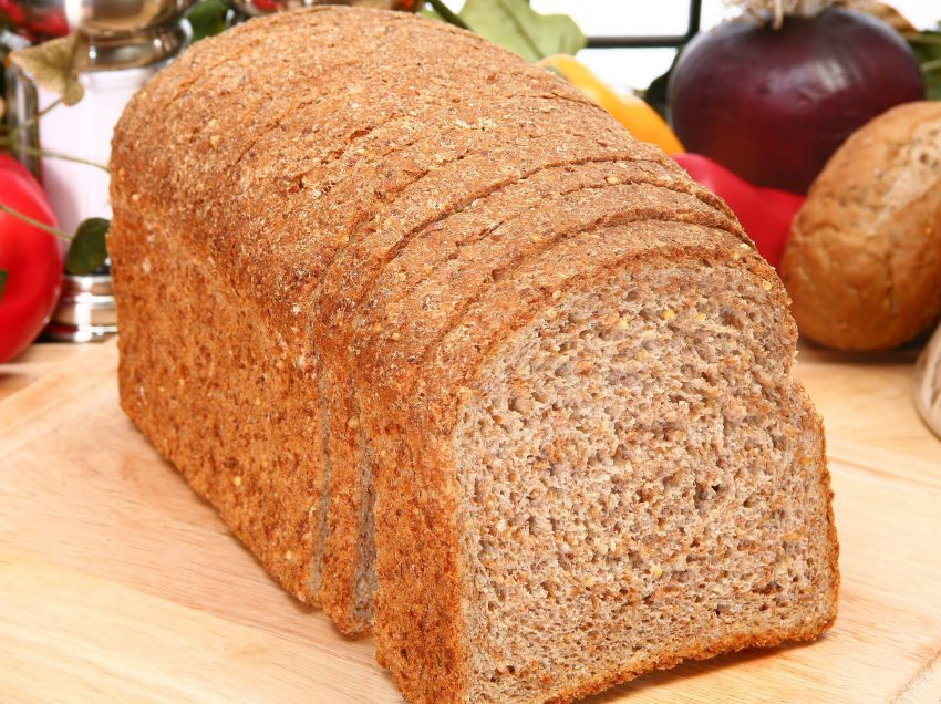 16 Health Benefits of Eating Ezekiel Bread (#Evidence-Based)