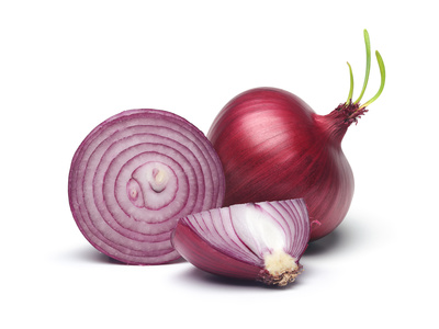 Benefits of Onions for Cold and Flu Symptoms – Natural Remedy