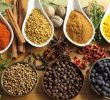 8 Top List of Arabic Herbs and Spices You Must Recognize