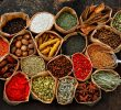 9 Top Thailand Herbs and Spices and Its Health Benefits