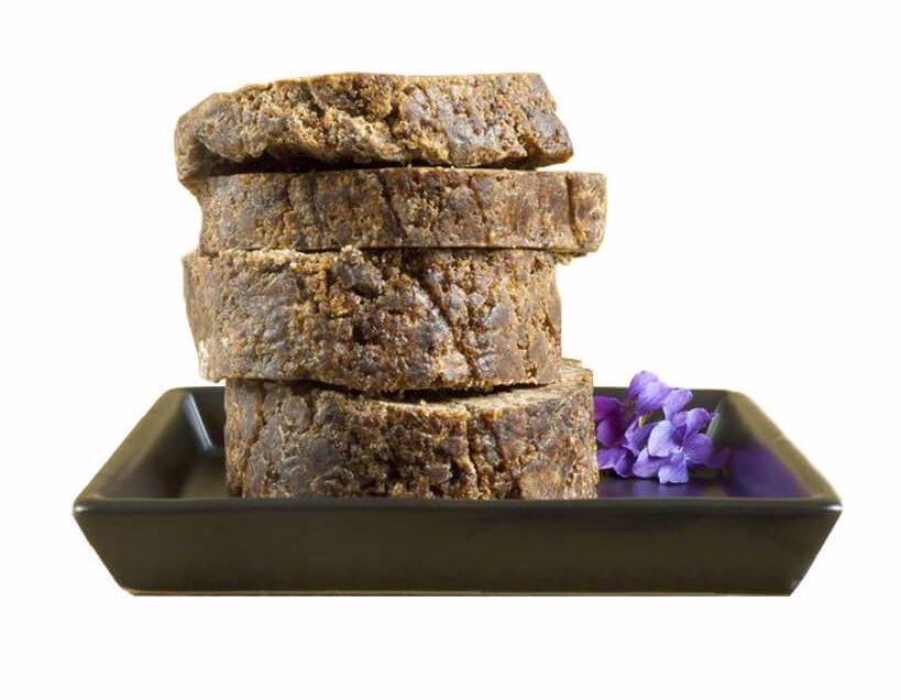13 Amazing Benefits of Washing Hair with African Black Soap