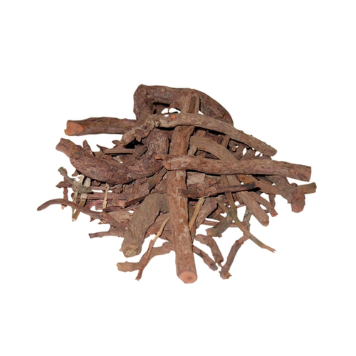 15 Unexpected Health Benefits of Alkanet Root (Herbal Cure)