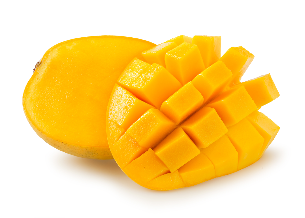 20 Health Benefits of Alphonso Mango (Unrevealed Before) - Dr Heben