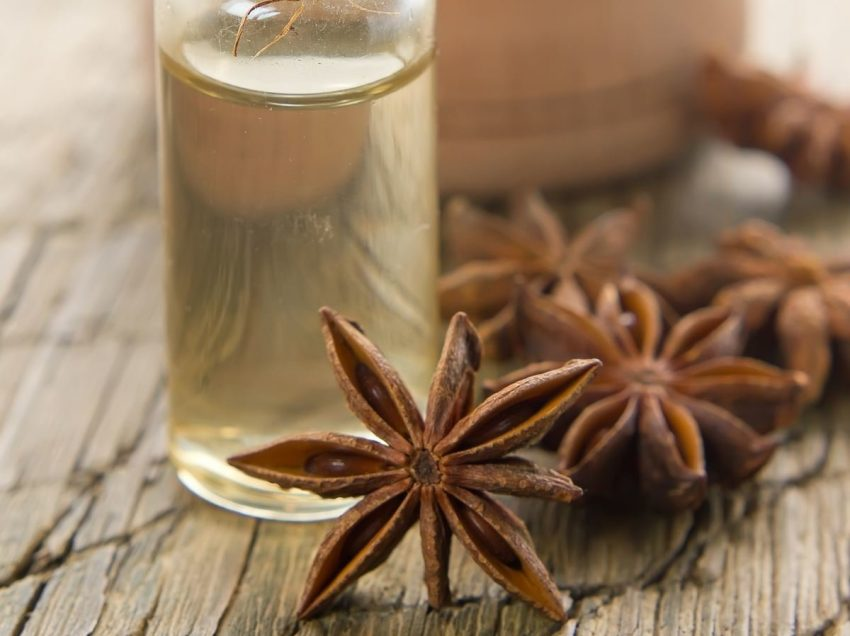 25 Science-Based Health Benefits of Anise Oil