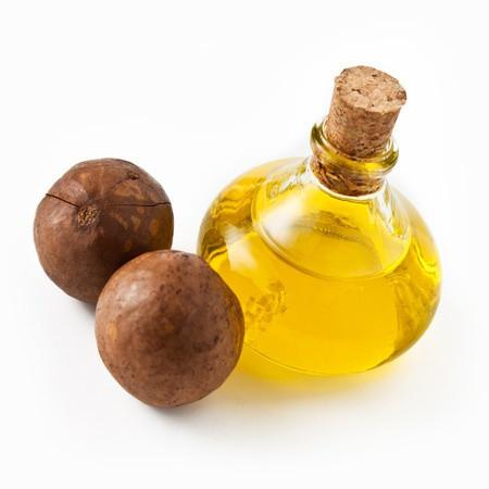15 Proven Health Benefits of Macadamia Nut Oil