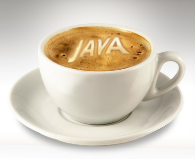 7 Miraculous Health Benefits of Java Coffee