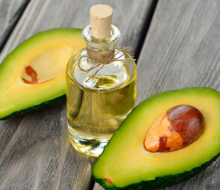 20 Health Benefits of Avocado Oil – Experts Just Discovered