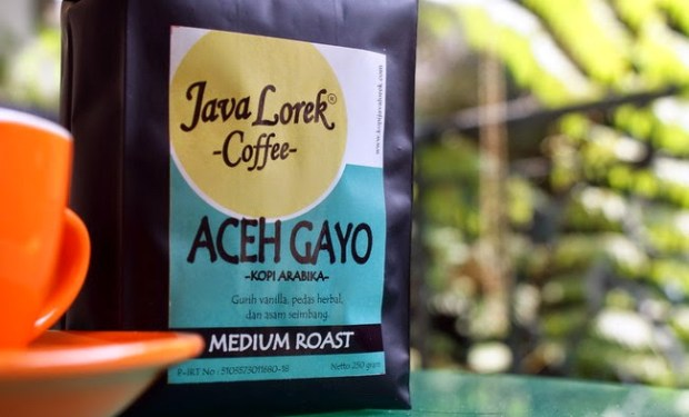 11 Benefits of Gayo Aceh Coffee for Your Body's Health
