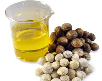 11 Excellent Health Benefits of Sacha Inchi Oil (No. 6 is Great!)