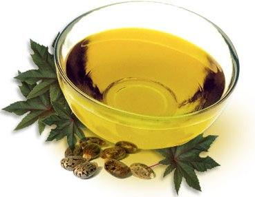 17 Health Benefits of Jojoba Oil for Skin (Natural Treatments)