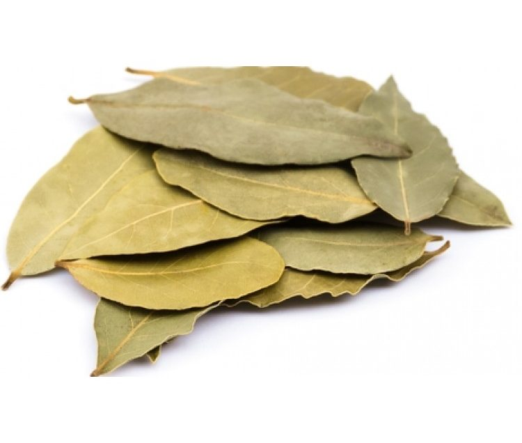 10 Health Benefits of Tej Patta Leaves That Nobody Knows