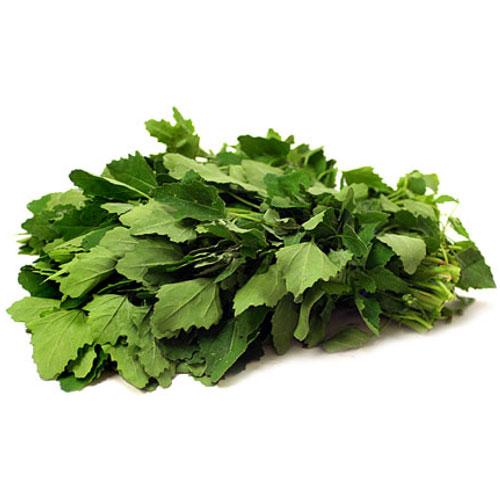 21 Health Benefits of Bathua Leaves (Herbal Treatments)