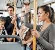 10 Health Benefits of Using Public Transportation for Body Health