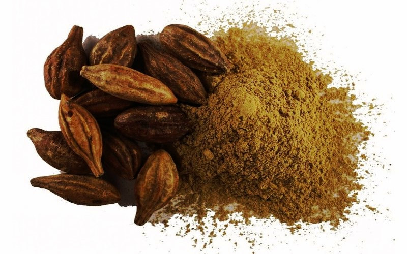 10 Best Benefits of Haritaki Fruit Powder