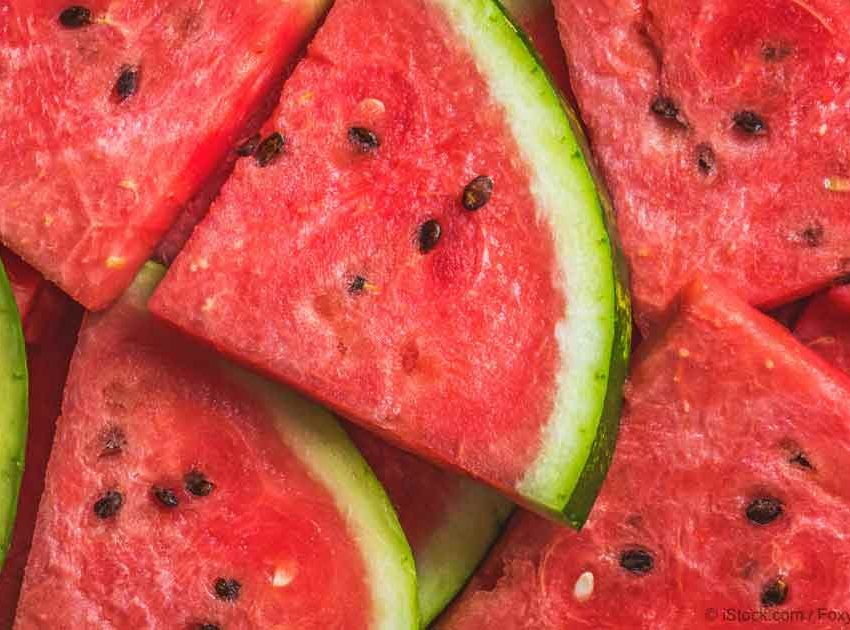 15 Benefits of Watermelon for Males and Females Fertility