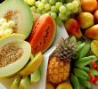 20 Proven List of Healthy Fruits for Weight Loss