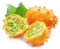 16 Unknown Health Benefits of Kiwano Fruit