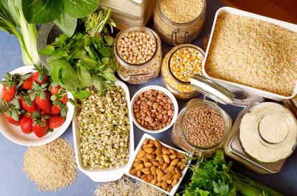 6 Proven Nutritional Benefits of Fruits, Vegetables and Pulses