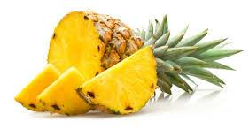 15 Powerful Benefits of Pineapple Fruit for Diet Treatments
