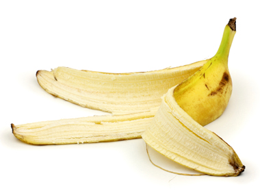 All Banana Peel Benefits for Teeth Whitening According to Research