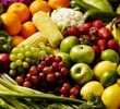 15 Health Benefits of Eating Only Fruits and Vegetables A Day