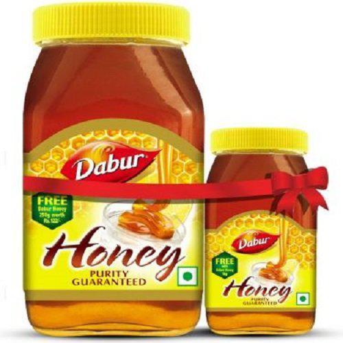 17 Benefits of Applying Dabur Honey on Face #1 Beauty Secret