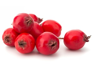 18 Health Benefits of Hawthorn Fruit Revealed