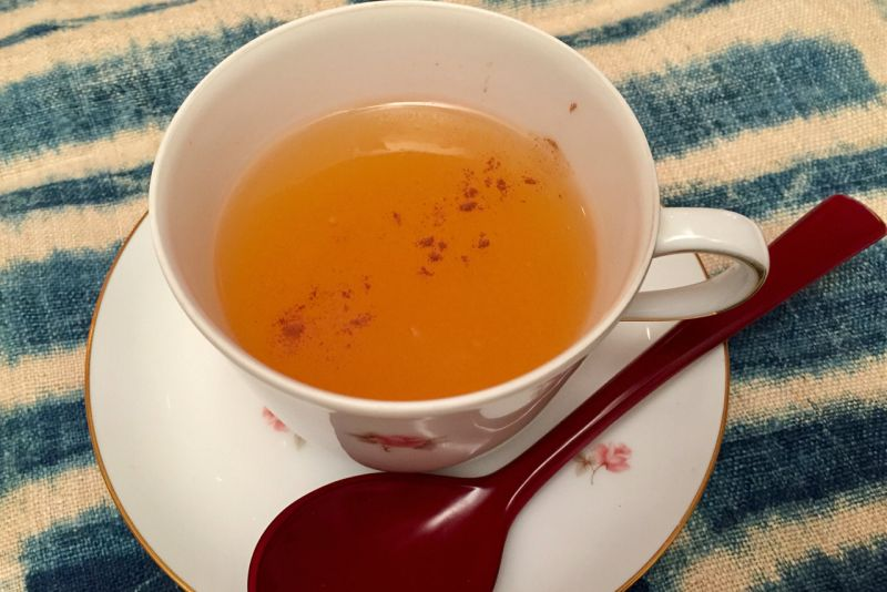 10 Super Health Benefits of Arrowroot Tea and Recommendation