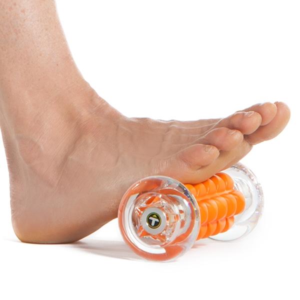 10 Excellent Health Benefits of Foot Roller Massager