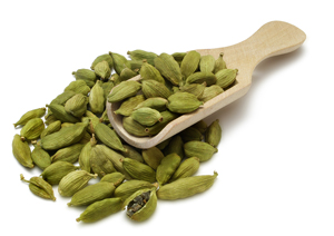 6 Health Benefits of Elaichi for Weight Loss #Proven