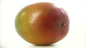 health benefits of apple mango