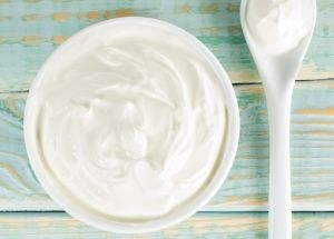 14 Health Benefits of Yogurt for Toddlers for Their Growth