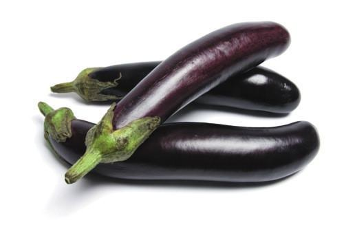 10 Health Benefits of Eggplant for Weight Loss #1 Works