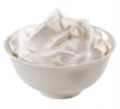 10 Surprising Health Benefits of Greek Yogurt for Breakfast