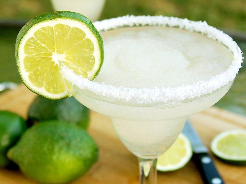 12 Health Benefits of Margaritas – The Gluten Free Beverage