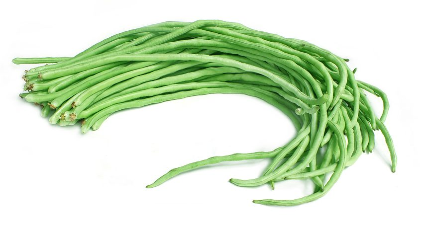59 Health Benefits of Yard Long Beans for A Better Life
