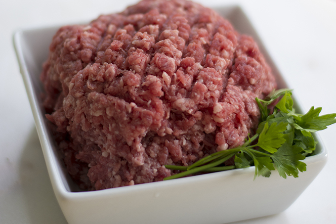 10 Amazing Health Benefits of Ground Meat You Should Know